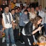 """Das war der """"Minopolis Day 2011 – Kinder helfen Kindern"""""""