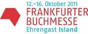 [Event] Frankfurter Buchmesse 2011