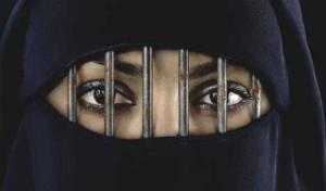 Susan Lindauer: Weshalb westliche Frauen Gaddafi unterstützen müssen