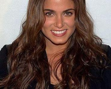 """Twilight""-Star Nikki Reed hat geheiratet"