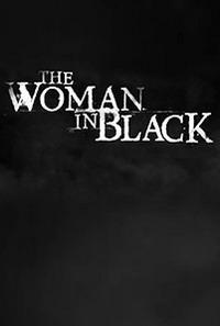 """Trailer zu """"Die Frau in Schwarz"""""""