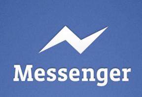 Facebook Messenger für iOS in Deutschland verfügbar – für Android als Download