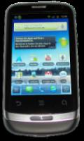 Responsive Webdesign im Zeitalter von Tablets und Smartphones