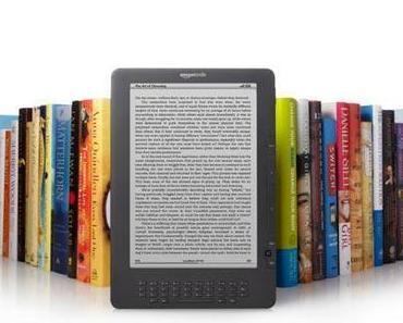 8 eBook Reader unter 100 Euro. Der Tablet-Fun Shopping Guide