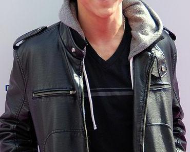 "Mitchel Musso: ""Hannah Montana""-Star droht mehrmonatige Gefängnisstrafe"