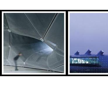 Budapest: Paul Ott – Memory of Architecture