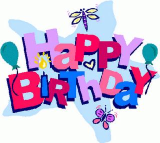 Die beste Mama der Welt hat heute Geburtstag.Happy Birthd...