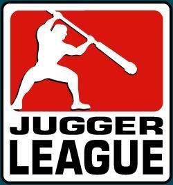SPORTBLOG.CC Reihe – Sportarten für die sich keiner interessiert (23: Jugger)