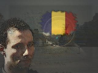 Wovor der rumänische Geheimdienstchef Angst hat