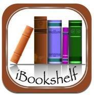 App - iBookshelf