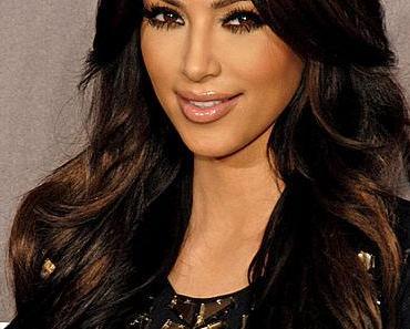 Reality-Star Kim Kardashian lässt sich nach 72 Tagen Ehe scheiden