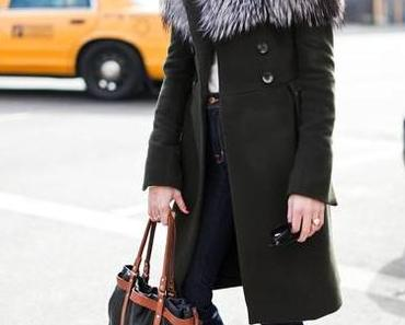 glamour:  Our street style squad is coming to Chicago tomorrow!...