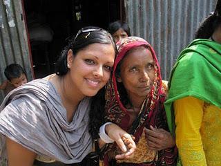 MyJourney - Bangladesh day 4