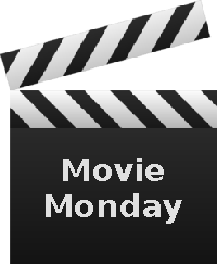 Movie Monday #18 mit Bonusfragen