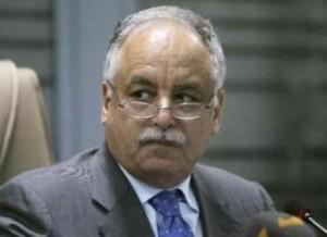 Libyen: Premierminster Baghdadi El Mahmoudi fürchtet um sein Leben