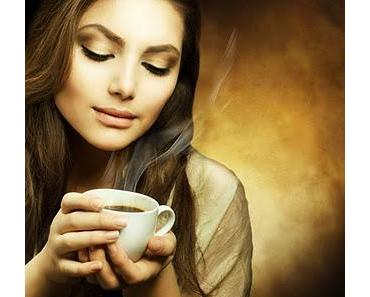 Das gesunde Tee-Geheimnis