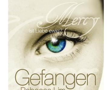 °.: Lesen - Rebecca Lim: Gefangen/Mercy1 :.°