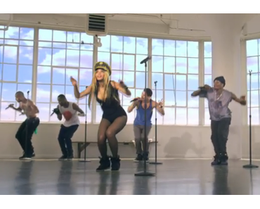 """Party"" und ""Love on Top"": Beyonce's neue Musikvideos"
