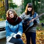 "Lazy Sunday: First Aid Kit – ""The Lion's Roar"""