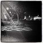 Instagram 019