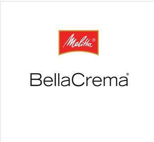 1000 Tester für Melitta Bella Crema gesucht