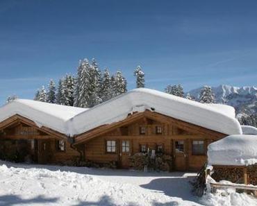 Die Jägermeister Wirtshaus Tour auf Gipfelkurs