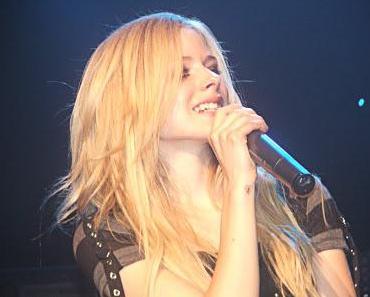 Avril Lavigne und Freund Brody Jenner: Verletzt nach Straßenkampf
