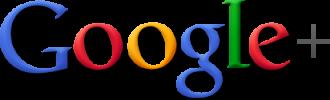 Google Plus: Unternehmensseiten gehen offiziell an den Start