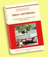 Publikation: Südost- und Südasien