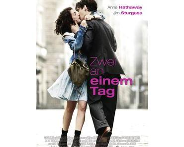 Kino-Kritik: Zwei an einem Tag