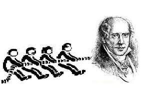Wem gehört die Welt? Wer beherrscht die Weltwirtschaft?