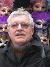 DESIGN THEORETISCH Audio – Bernhard E. Bürdek