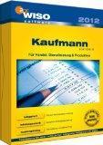 WISO Kaufmann / Kaufmann Professional 2012