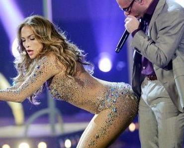 Die American Music Awards (AMAs) 2011: Gewinner und Auftritte