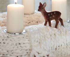 advent advent ein lichtlein brennt. Black Bedroom Furniture Sets. Home Design Ideas