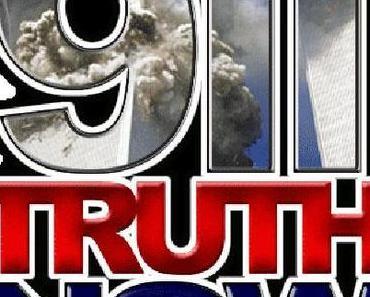 9/11, 10 Jahre danach