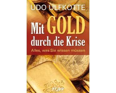 Mit Gold durch die Krise