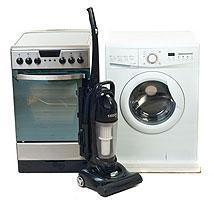 Renovierung der alten Küche: Tipps und Tricks für Heimwerker