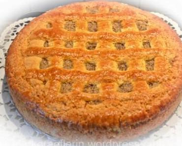 Hüsinger Torte