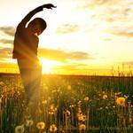 Homöopathie bei prämenstruellen Schmerzen - PMS