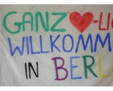Berlin: Wanderungsgewinne verstärken Verdrängungsdruck