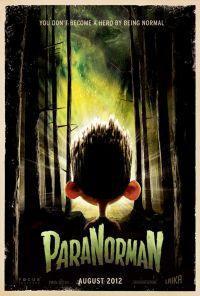 Trailer zu 'ParaNorman' von Laika Entertainment