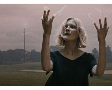 Melancholia – Die stille Apokalypse