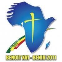 Wo war der Papst? In Afrika, im Voodoo-Land oder in Benin?