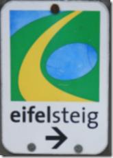 Eifelsteig Etappe 3 – Monschau bis Einruhr