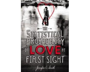 [Top oder Flop?] The statistical probability of love at first sight