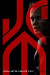 John Carter: Drei neue Banner zum Film