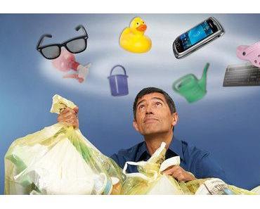 Quarks & Co: Plastik – Fluch oder Segen? – Vom 29.11.2011