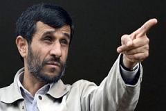 Iran – Wahrheit oder Lüge? Aufklärung rund um die mediale Hetze gegen den Iran!