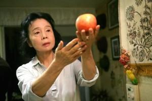 Filmfestival: In 14 Filmen um die Welt – Korea